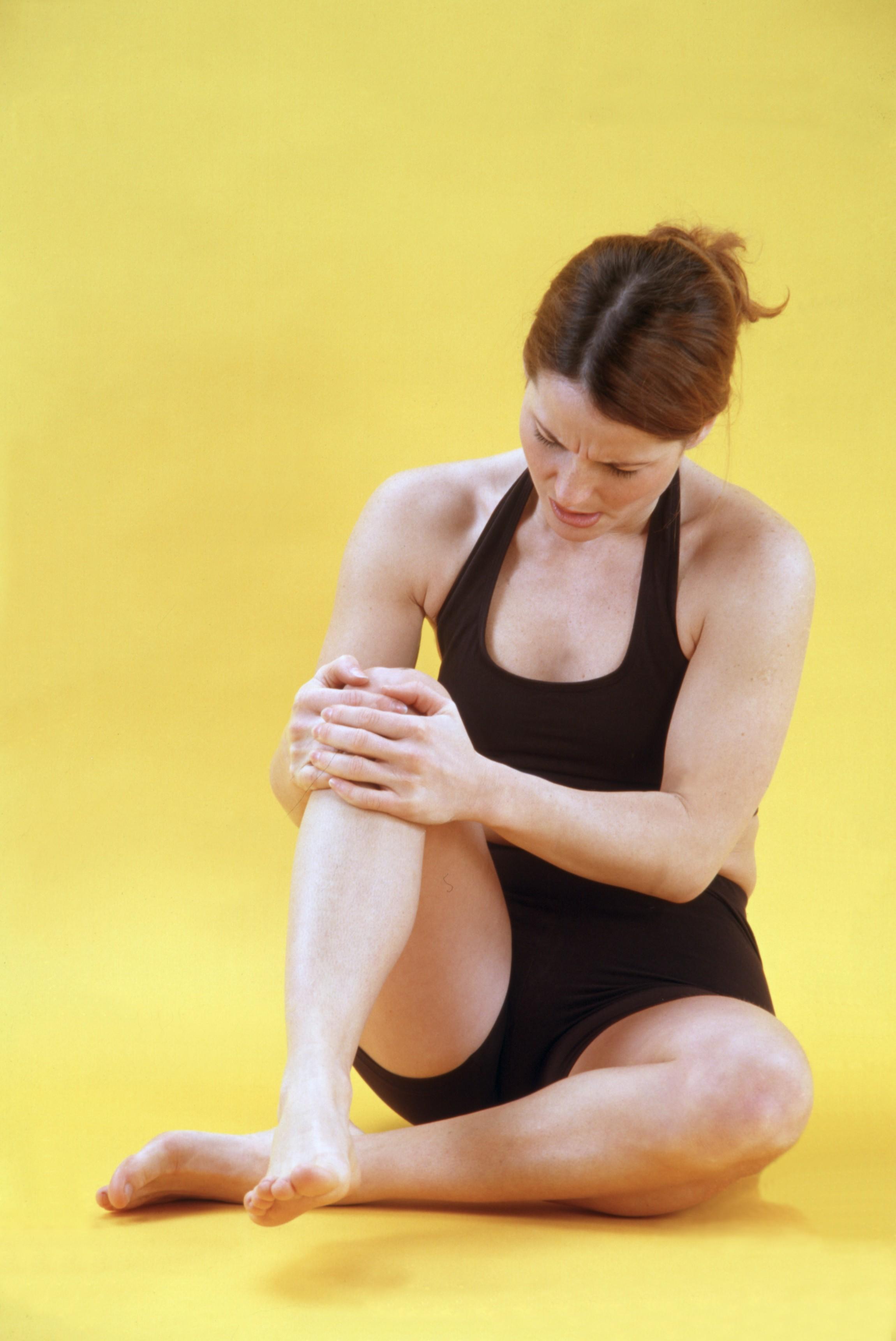 térdízületi fájdalomkezelés közös gélek ára