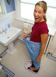 Elhízás, fogyás - Súlypont Ízületklinika